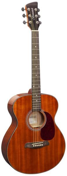 BF200M -  Folk Guitar Mahogany