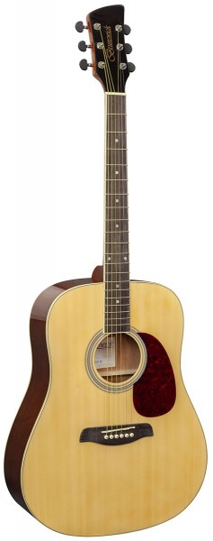 BD200 -  Dreadnought Natural
